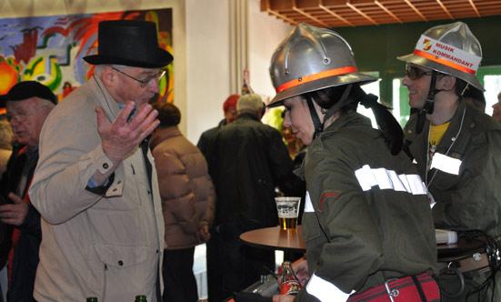 2011-03-08 Fasching Dienstag im Rathaus  11fasching_DSC_0087.jpg