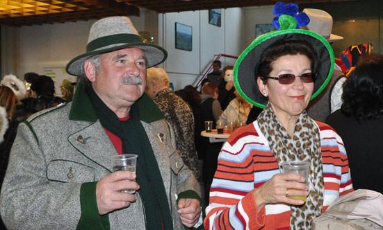 2011-03-08 Fasching Dienstag im Rathaus  11fasching_DSC_0090.jpg