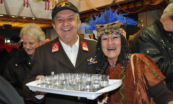 2011-03-08 Fasching Dienstag im Rathaus  11fasching_DSC_0102.jpg
