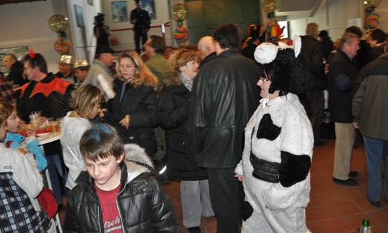 2011-03-08 Fasching Dienstag im Rathaus  11fasching_DSC_0106.jpg