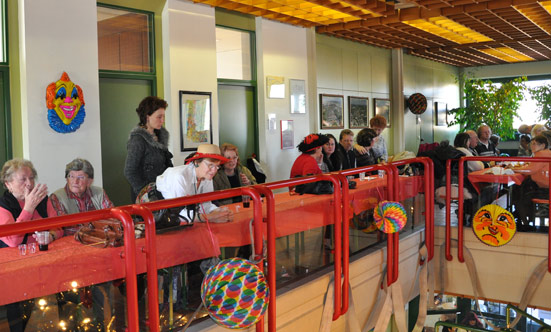 2011-03-08 Fasching Dienstag im Rathaus  11fasching_DSC_0110.jpg