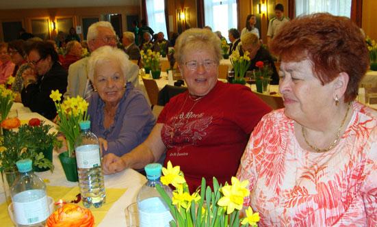 2011-03-24 Frühlingsfest   11fruehlingsfest_DSC02752.jpg