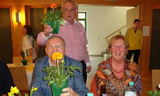 2011-03-24 Frühlingsfest   11fruehlingsfest_DSC02762.jpg