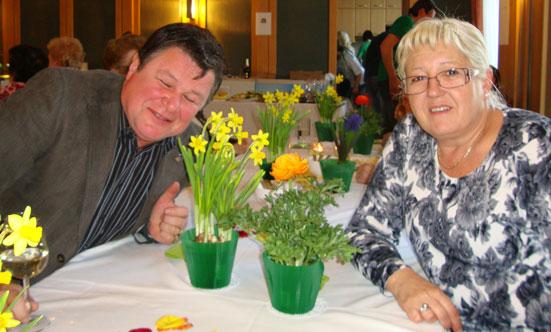 2011-03-24 Frühlingsfest   11fruehlingsfest_DSC02775.jpg