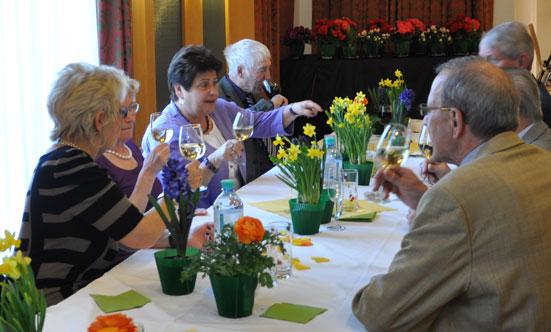 2011-03-24 Frühlingsfest   11fruehlingsfest_DSC_0010.jpg
