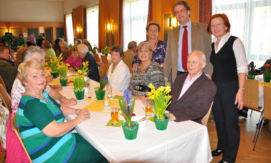 2011-03-24 Frühlingsfest   11fruehlingsfest_DSC_0012.jpg