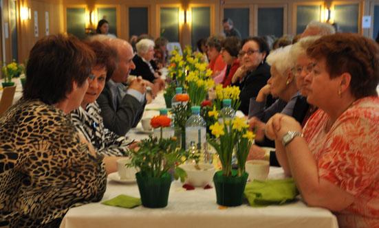 2011-03-24 Frühlingsfest   11fruehlingsfest_DSC_0023.jpg
