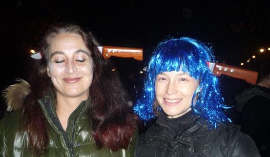 2011-10-31 Halloween-Party  11halloween_P1010243.jpg