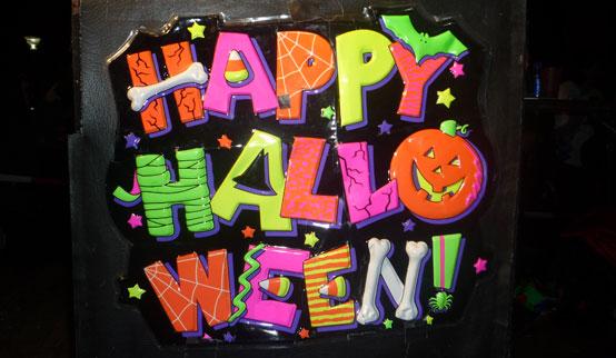 2011-10-31 Halloween-Party  11halloween_P1010282.jpg