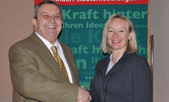 2011-02-23 Das Projekt Stadterneuerung  11stadterneu_DSC_0006.jpg