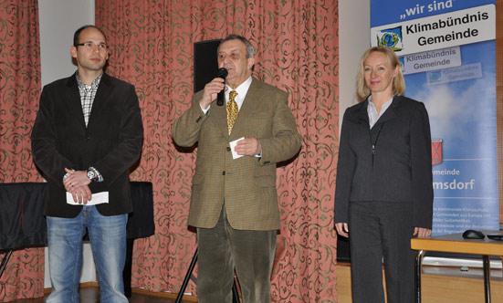 2011-02-23 Das Projekt Stadterneuerung  11stadterneu_DSC_0011.jpg