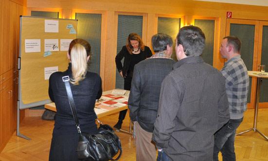 2011-02-23 Das Projekt Stadterneuerung  11stadterneu_DSC_0017.jpg