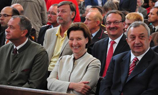 2012-05-05 Florianifest der FF Guntramsdorf  12FFFest_DSC_0075.jpg