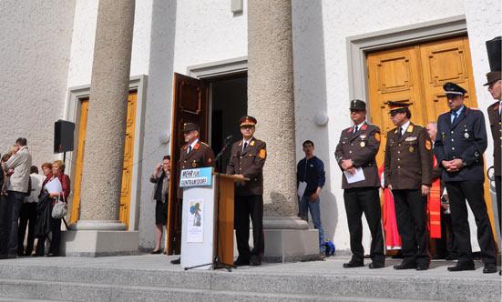 2012-05-05 Florianifest der FF Guntramsdorf  12FFFest_DSC_0083.jpg