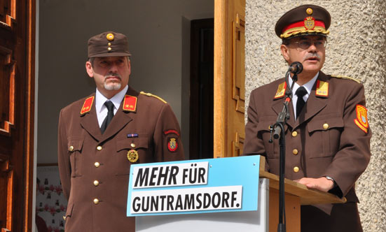 2012-05-05 Florianifest der FF Guntramsdorf  12FFFest_DSC_0085.jpg