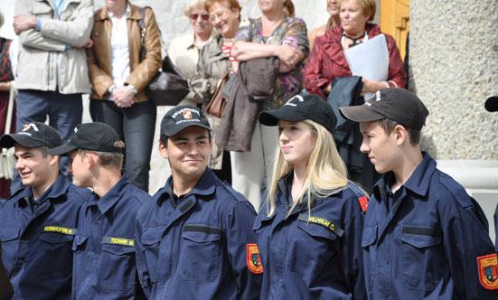 2012-05-05 Florianifest der FF Guntramsdorf  12FFFest_DSC_0088.jpg