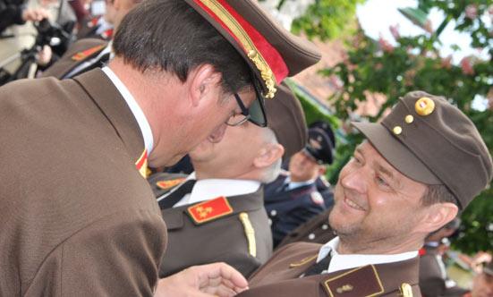 2012-05-05 Florianifest der FF Guntramsdorf  12FFFest_DSC_0094.jpg