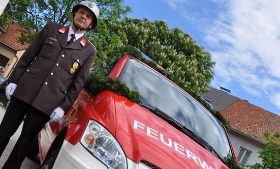 2012-05-05 Florianifest der FF Guntramsdorf  12FFFest_DSC_0112.jpg