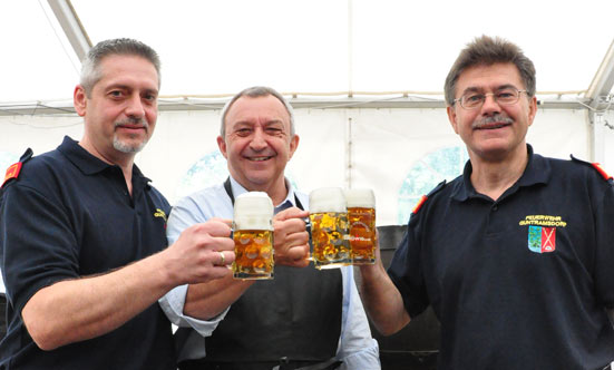 2012-05-05 Florianifest der FF Guntramsdorf  12FFFest_Titel2.jpg