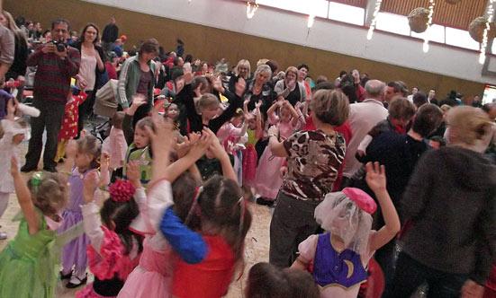 2012-01-29 Kindergschnas  12Kindergschnas_DSCF1056.jpg
