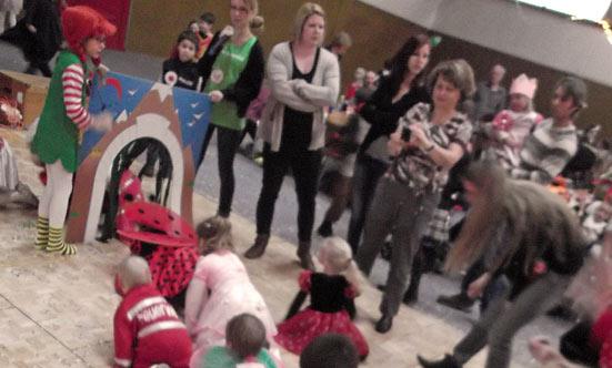2012-01-29 Kindergschnas  12Kindergschnas_DSCF1060.jpg