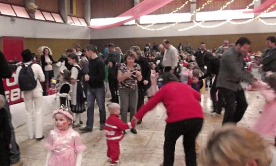 2012-01-29 Kindergschnas  12Kindergschnas_DSCF1075.jpg