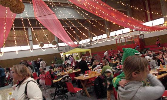 2012-01-29 Kindergschnas  12Kindergschnas_DSCF1077.jpg