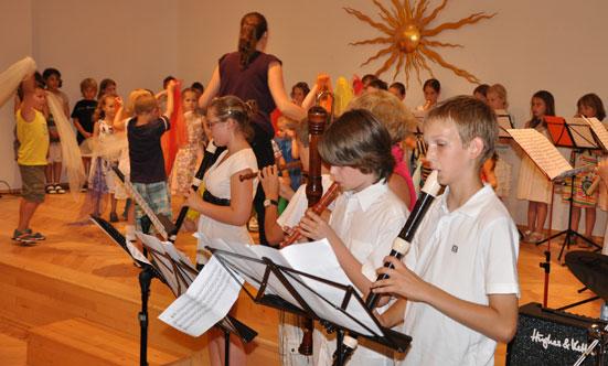 2012-06-21 30 Jahre Musikschule Guntramsdorf  12Musikschule_DSC_0005.jpg