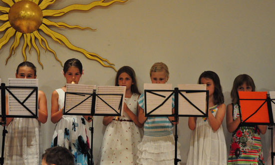 2012-06-21 30 Jahre Musikschule Guntramsdorf  12Musikschule_DSC_0011.jpg