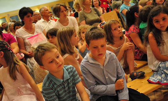 2012-06-21 30 Jahre Musikschule Guntramsdorf  12Musikschule_DSC_0014.jpg