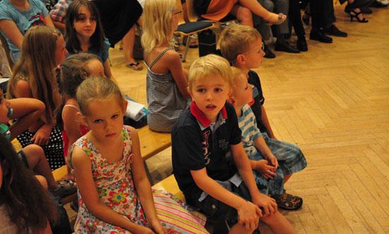 2012-06-21 30 Jahre Musikschule Guntramsdorf  12Musikschule_DSC_0015.jpg
