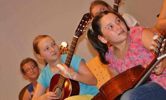 2012-06-21 30 Jahre Musikschule Guntramsdorf  12Musikschule_DSC_0031.jpg