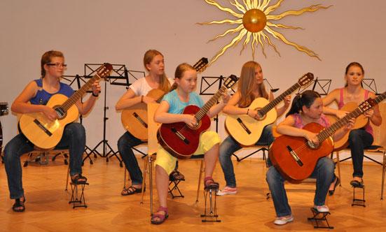 2012-06-21 30 Jahre Musikschule Guntramsdorf  12Musikschule_DSC_0033.jpg