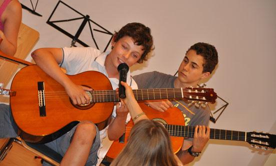 2012-06-21 30 Jahre Musikschule Guntramsdorf  12Musikschule_DSC_0035.jpg