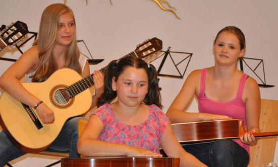 2012-06-21 30 Jahre Musikschule Guntramsdorf  12Musikschule_DSC_0039.jpg