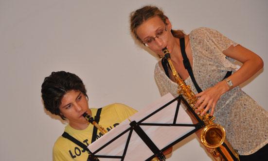 2012-06-21 30 Jahre Musikschule Guntramsdorf  12Musikschule_DSC_0045.jpg