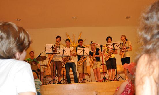 2012-06-21 30 Jahre Musikschule Guntramsdorf  12Musikschule_DSC_0051.jpg