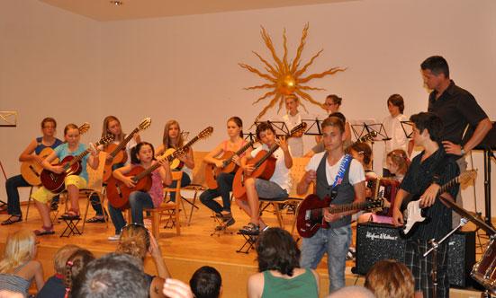2012-06-21 30 Jahre Musikschule Guntramsdorf  12Musikschule_DSC_0053.jpg
