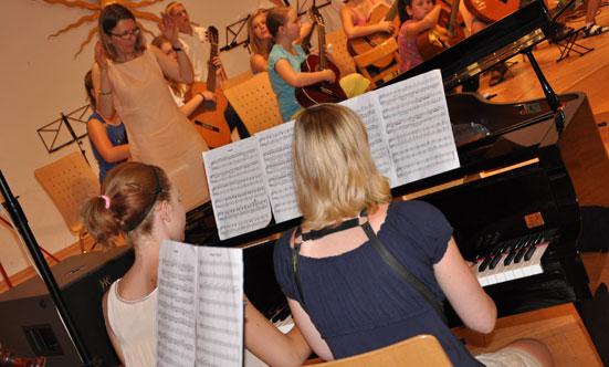 2012-06-21 30 Jahre Musikschule Guntramsdorf  12Musikschule_DSC_0061.jpg