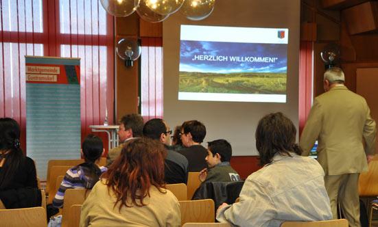 2012-04-19 Neubürgerabend  12NeubApr_DSC_0002.jpg