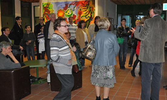 2012-04-19 Neubürgerabend  12NeubApr_DSC_0007.jpg