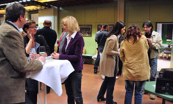 2012-04-19 Neubürgerabend  12NeubApr_DSC_0037.jpg