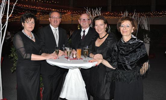 2012-01-28 SPÖ-Ball  12SPBall_DSC_0052.jpg