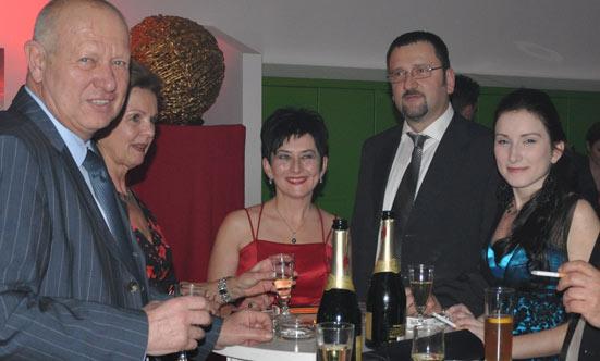 2012-01-28 SPÖ-Ball  12SPBall_DSC_0067.jpg