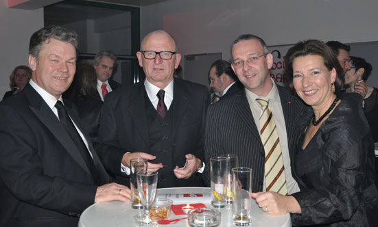 2012-01-28 SPÖ-Ball  12SPBall_DSC_0073.jpg