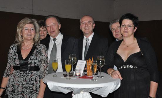 2012-01-28 SPÖ-Ball  12SPBall_DSC_0091.jpg