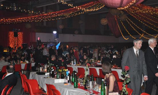 2012-01-28 SPÖ-Ball  12SPBall_DSC_0122.jpg