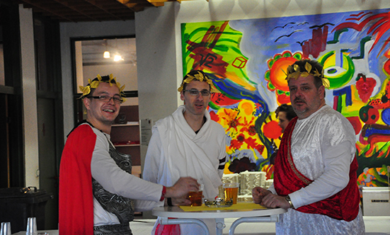 2012-02-21 Faschingdienstag im Rathaus  12fasching_001.jpg