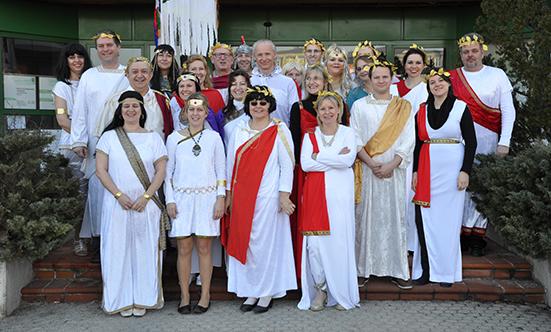 2012-02-21 Faschingdienstag im Rathaus  12fasching_018.jpg