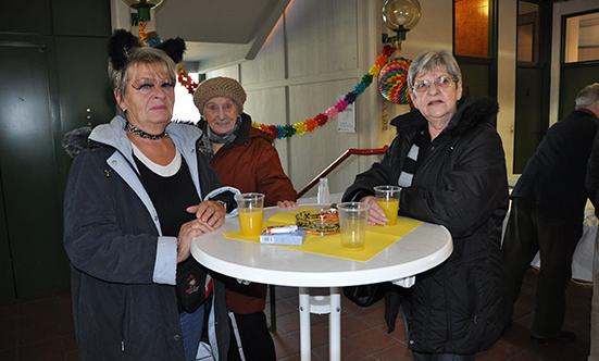 2012-02-21 Faschingdienstag im Rathaus  12fasching_024.jpg